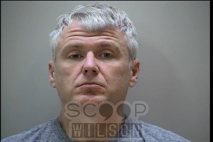 NATHAN LAWRENCE HOLDER (WCSO)