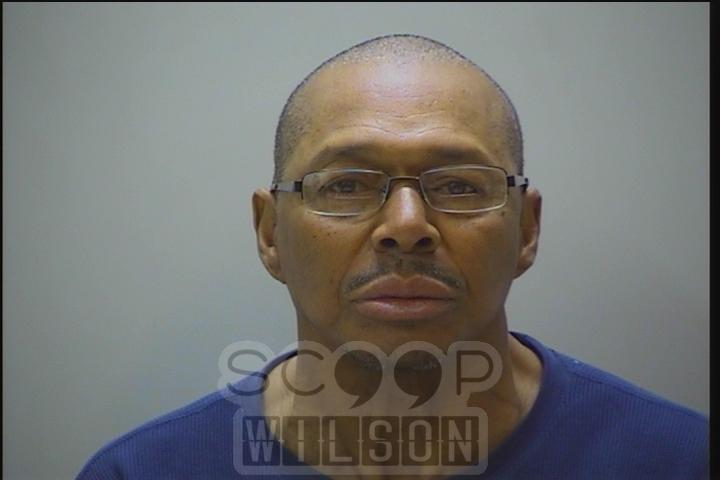 RICKEY  JEFFRIES (WCSO)
