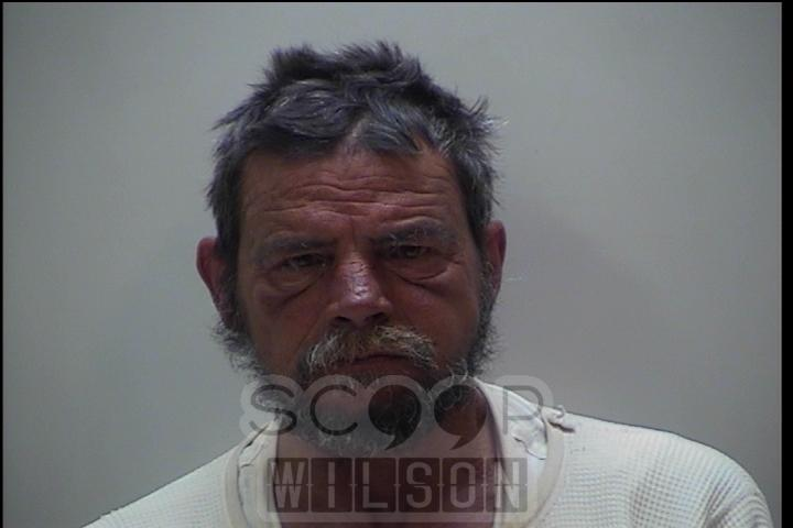 MICHAEL WAYNE JONES (WCSO)