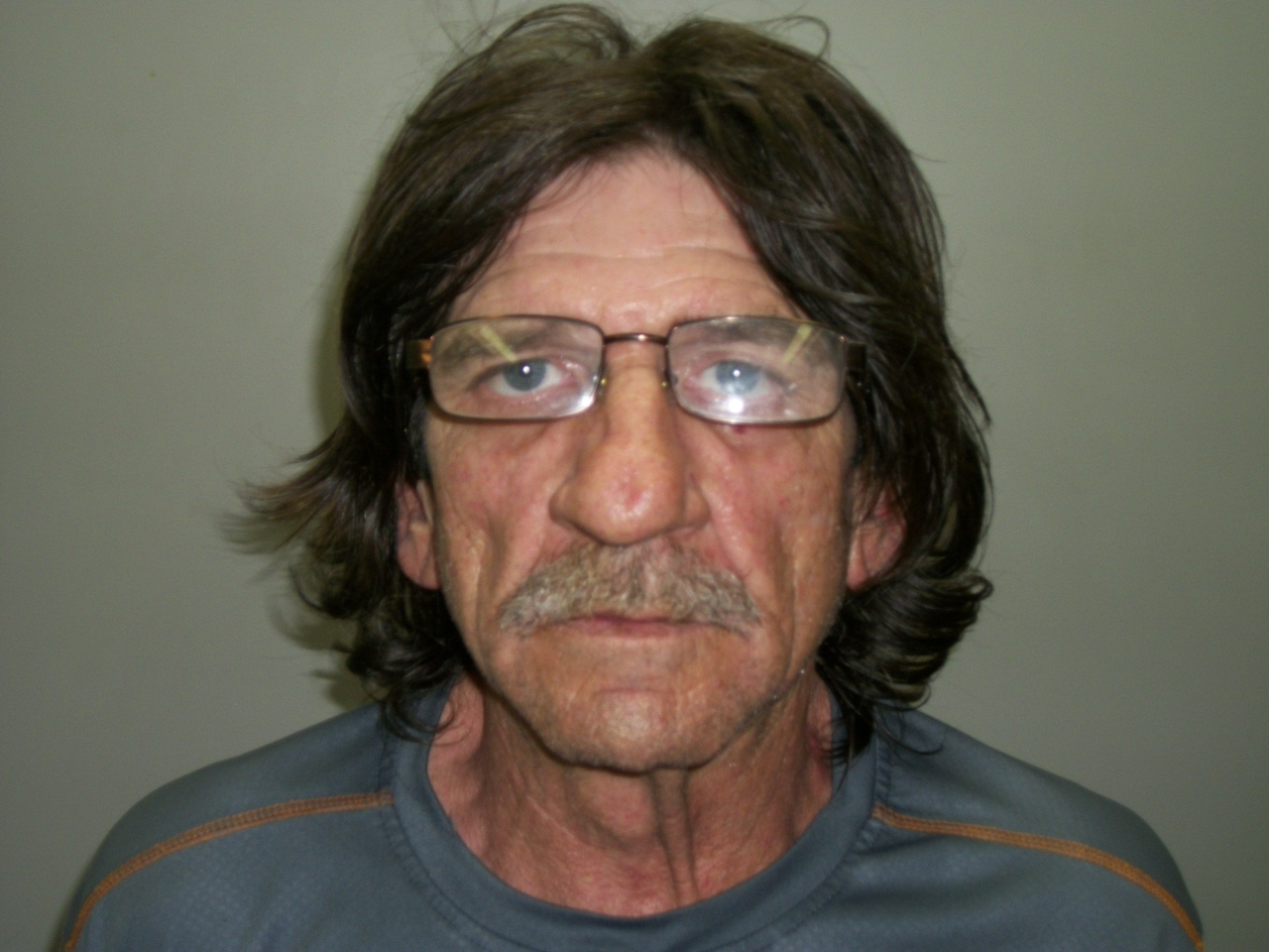 CLIFTON EUGENE BROWN (WCSO)
