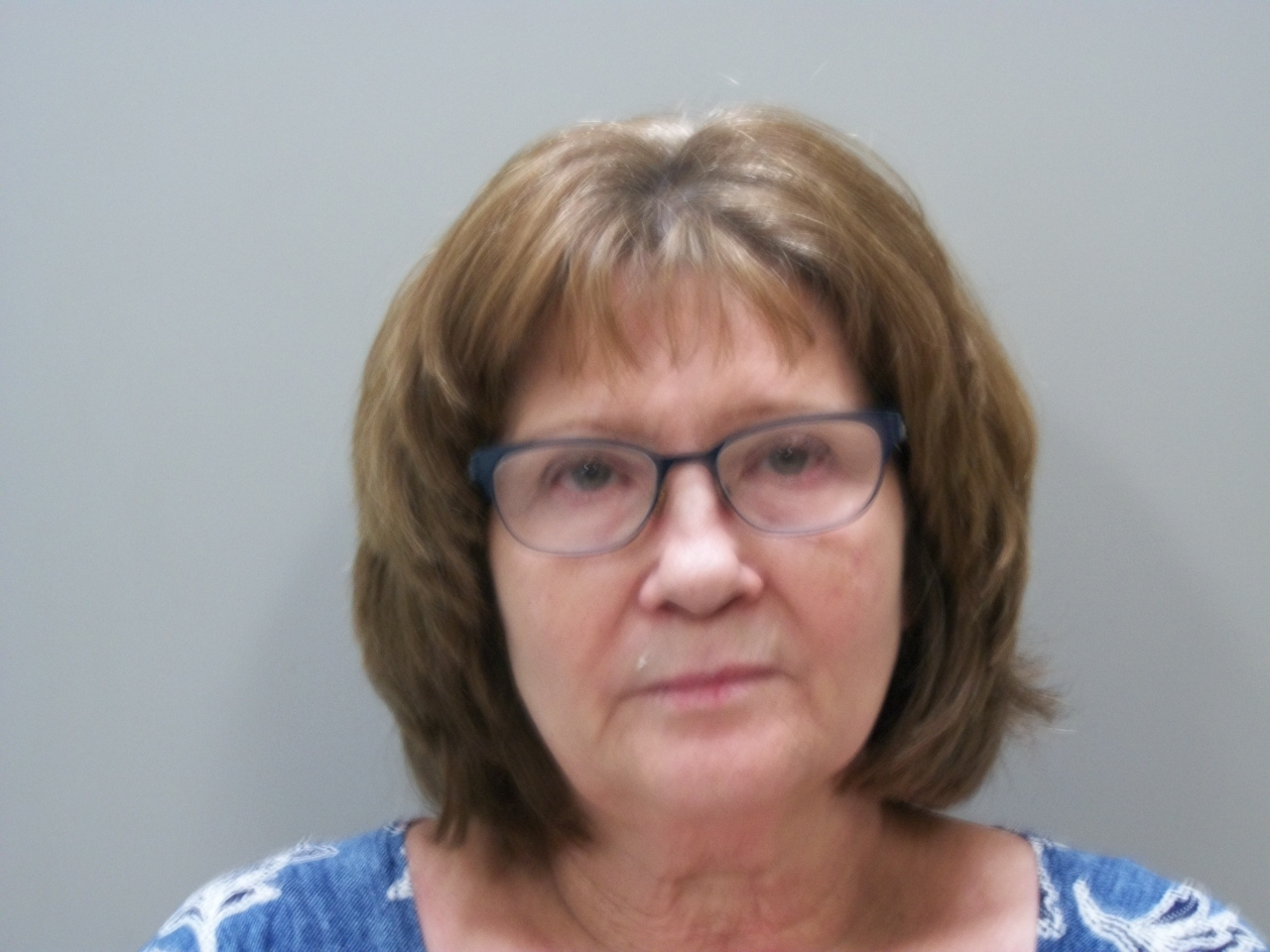 JANE LOVELL CAMPBELL (WCSO)