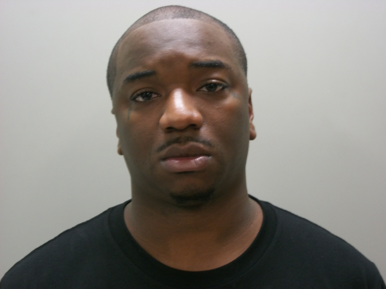ARBREY DONELL SOWELL (WCSO)