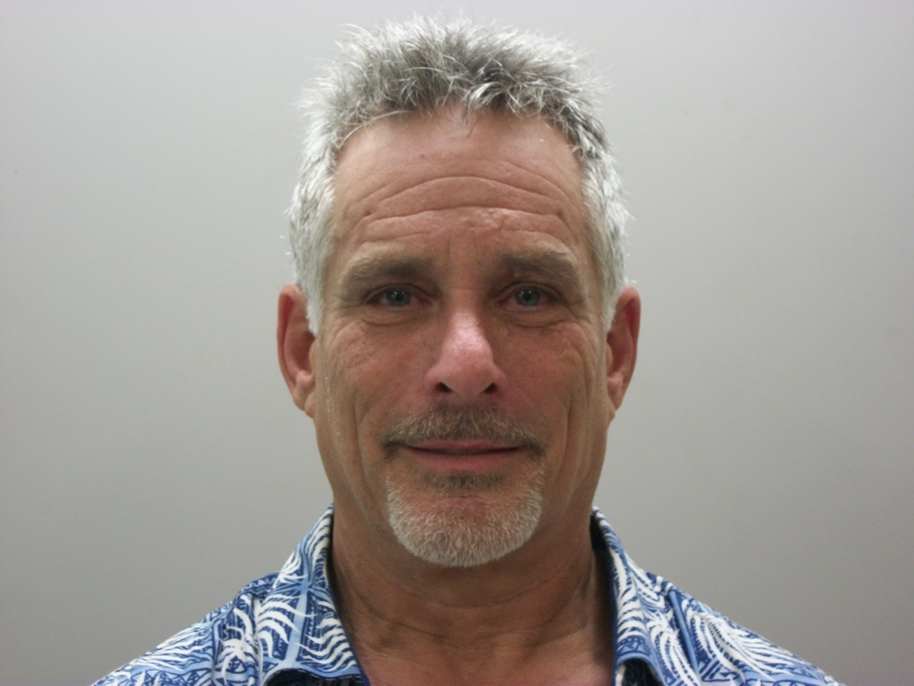 TIMOTHY NATHAN JAKOBS (WCSO)