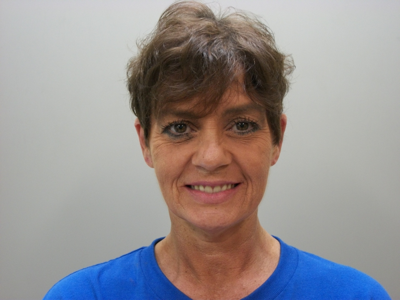 JILL PATTON GARDNER (WCSO)