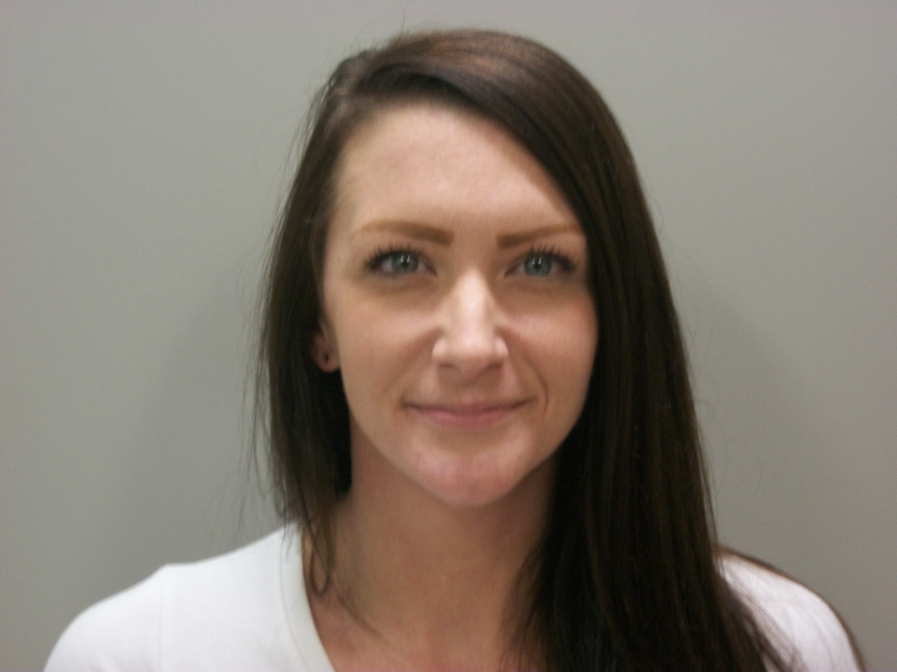 TIFFANY MICHELLE FIELDS (WCSO)