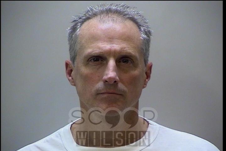 Aaron Robert Conklin (WCSO)