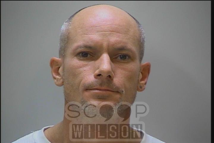 CURTIS LEE HOLLAND (WCSO)