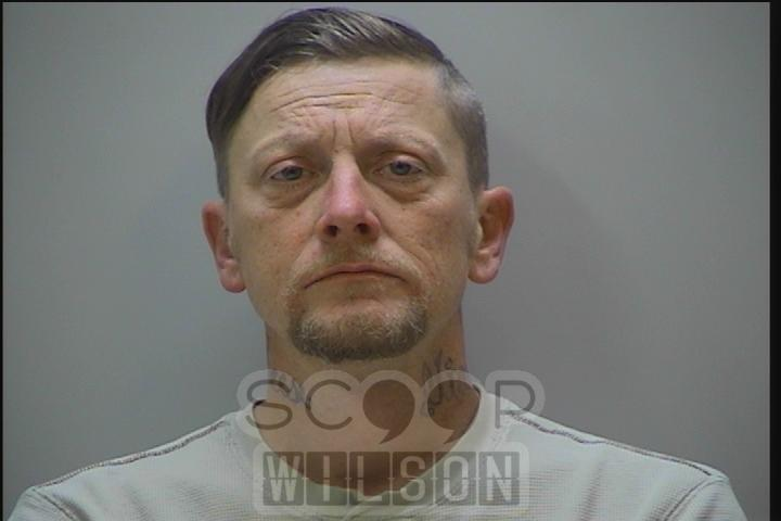 ANTHONY JASON HIBBETT (WCSO)