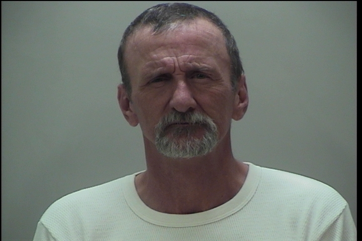 JAMES TIMOTHY COOPER (WCSO)