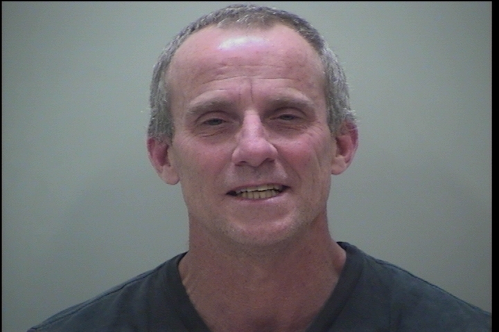 CHRISTOPHER SHAWN LEWIS (WCSO)