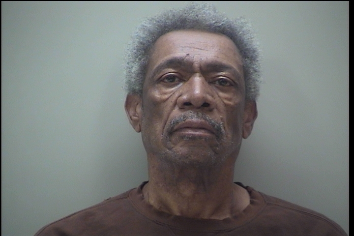 DWIGHT 0 SEARCY (WCSO)