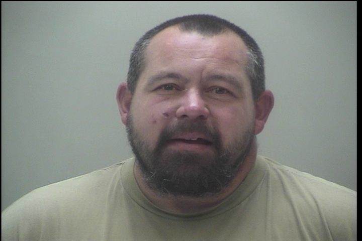 MUNSON LEROY PERRY (WCSO)