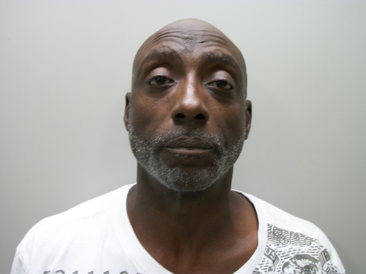 CLARENCE 0 CURRY (WCSO)