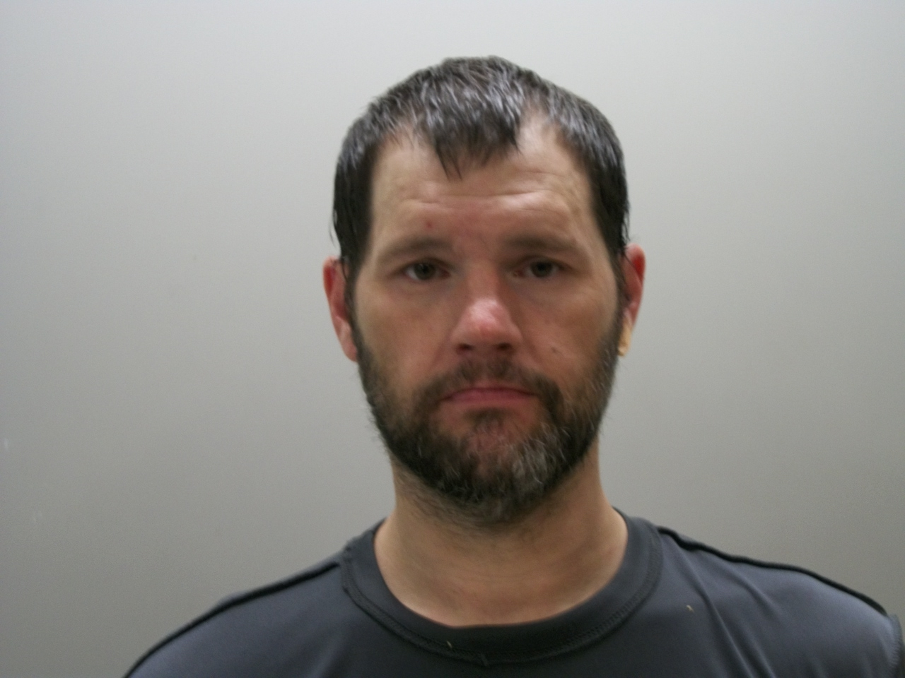 JOSHUA JAMES CORNELIUS (WCSO)