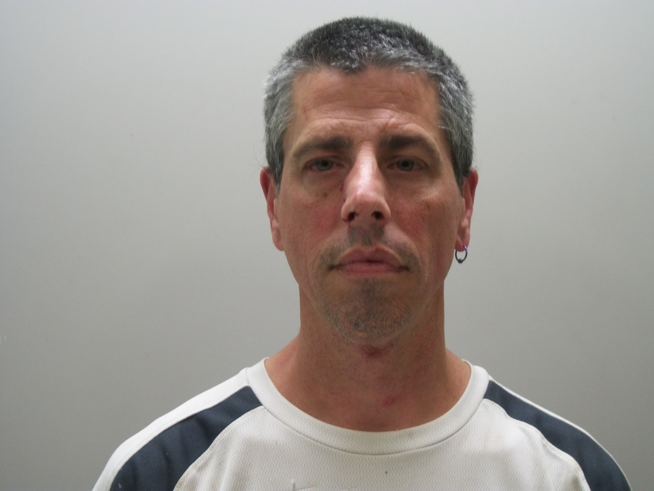 KENNETH VINCENT BROCATO (WCSO)
