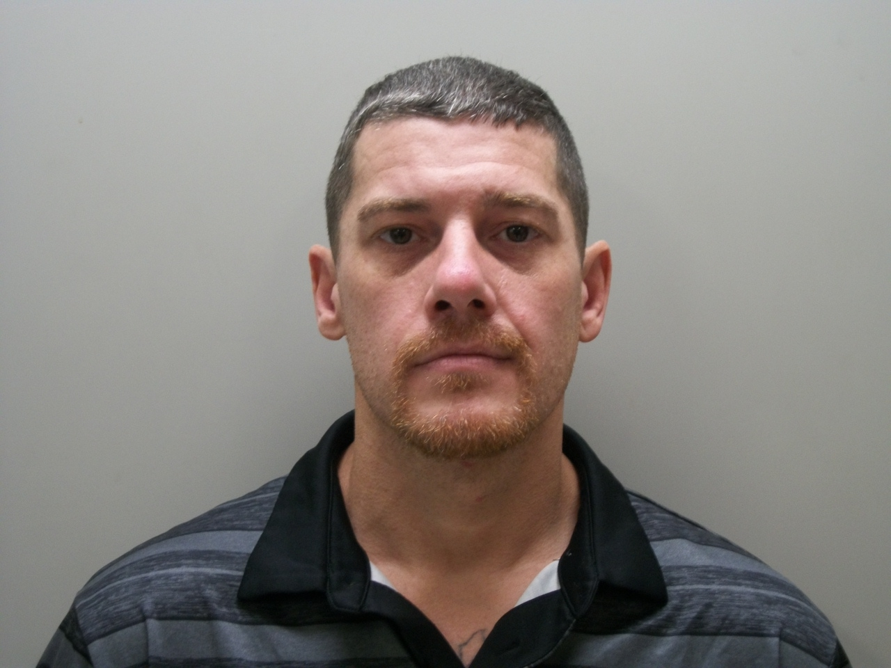 WILLIAM BRANDON HERMAN (WCSO)