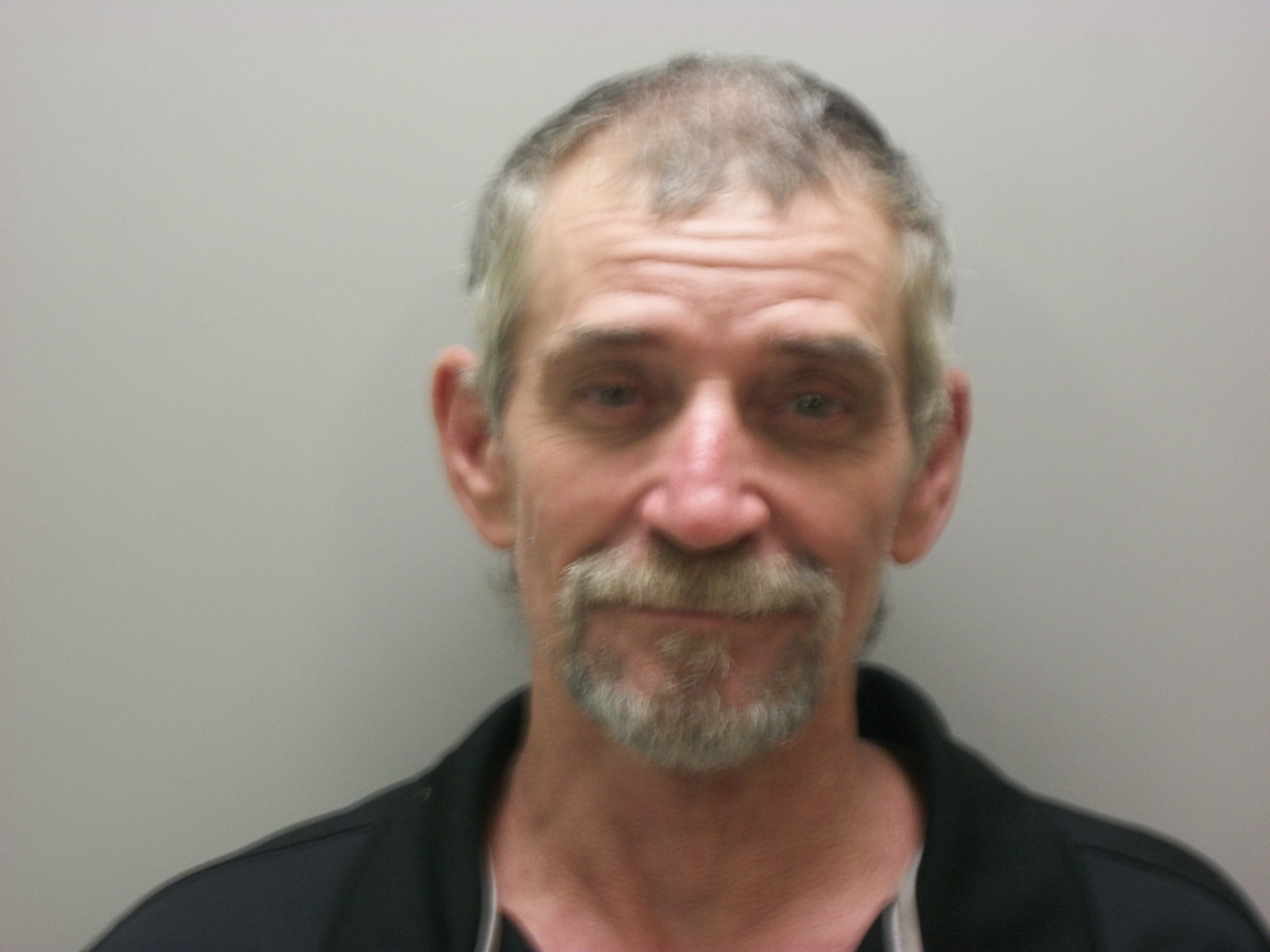 JAMES WAYNE WHITE (WCSO)