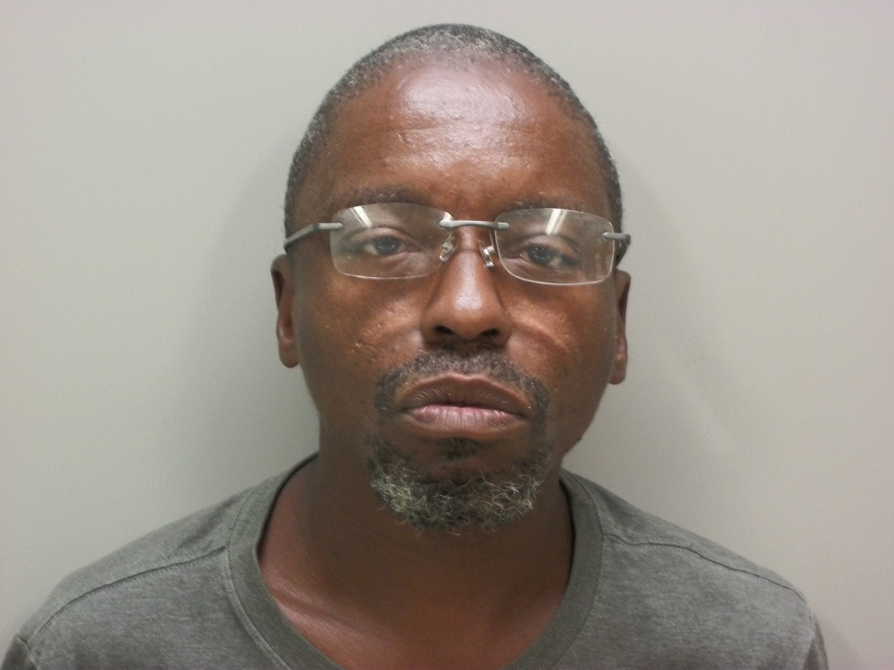 JEFFERY TYRONE NEAL (WCSO)