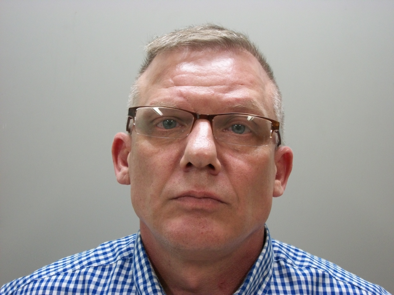 JERRY TOBY JUSTICE (WCSO)