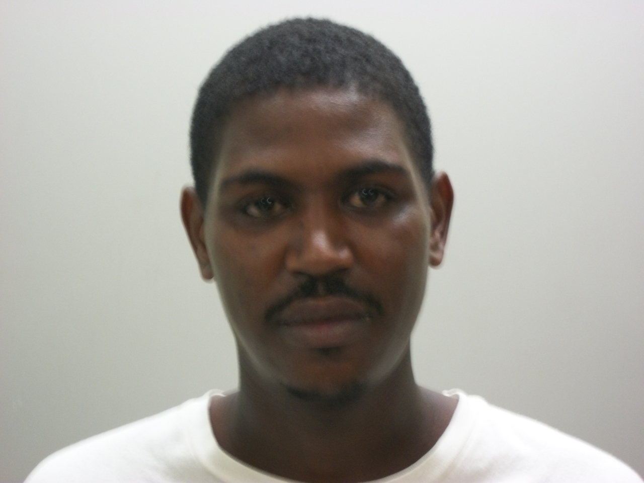 KENNETH 0 SLAUGHTER (WCSO)
