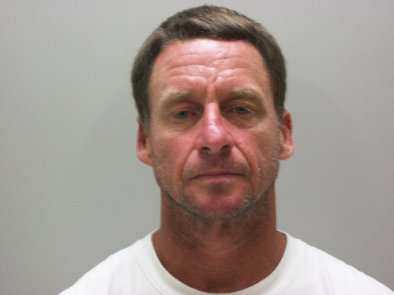 LLOYD JACOB CRAWFORD (WCSO)