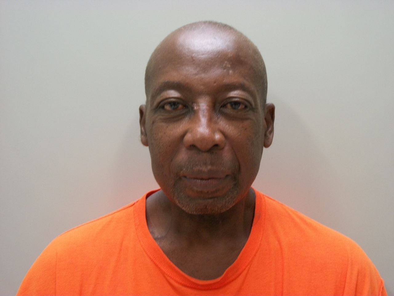 REGINALD WAYNE JOHNSON (WCSO)