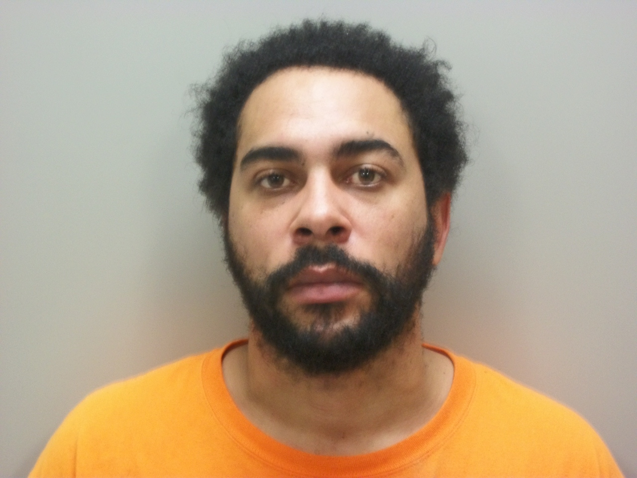 MARCUS MOORE MCCATHERN (WCSO)