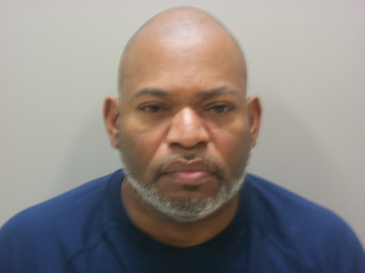 ALPHONSO PERNELL WILLIAMSON (WCSO)