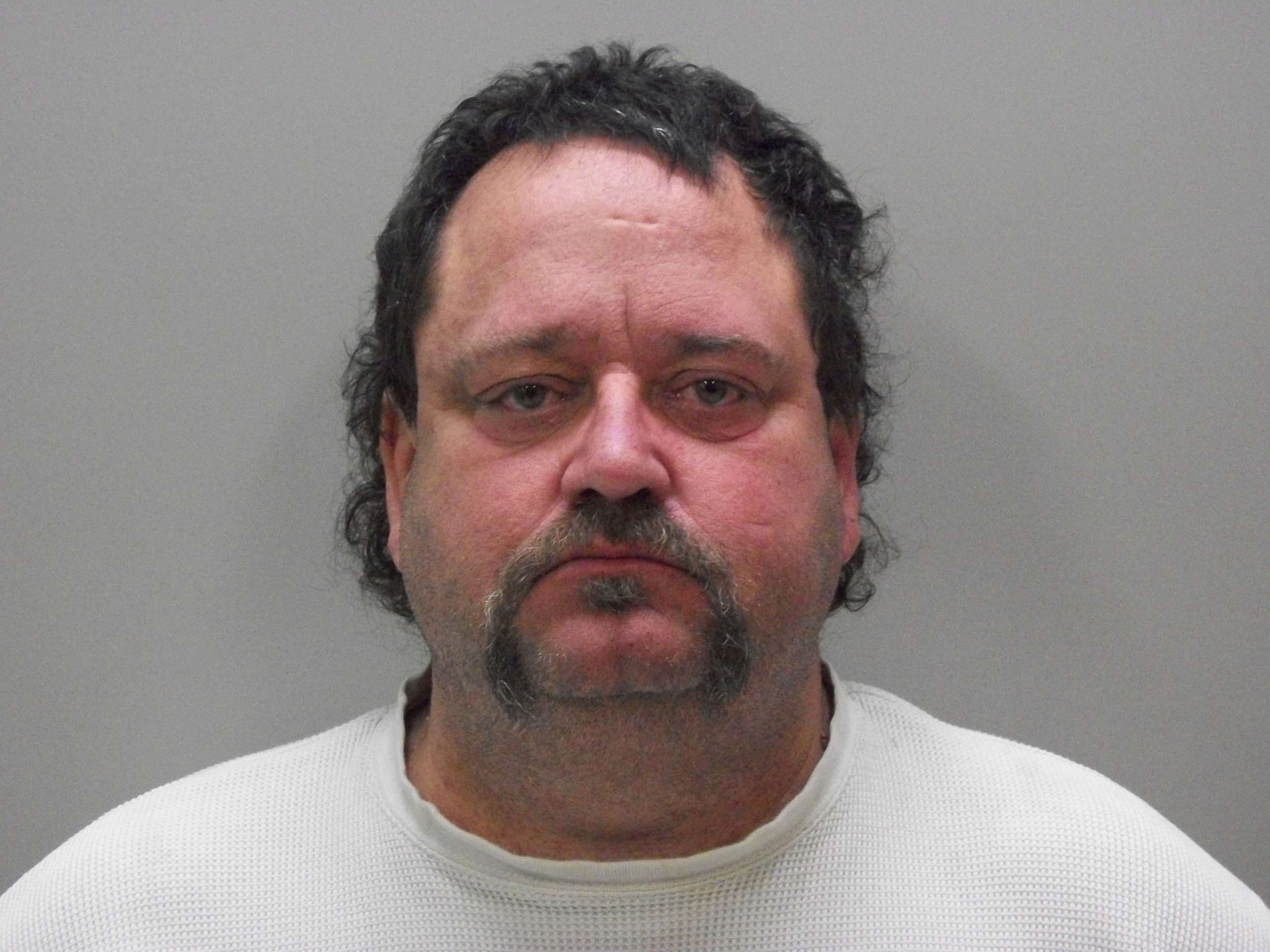 ANTHONY CLIFFORD VAUGHN (WCSO)