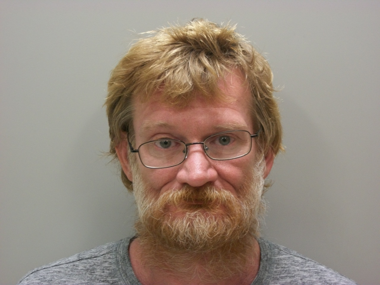 BRIAN KEITH TINDELL (WCSO)