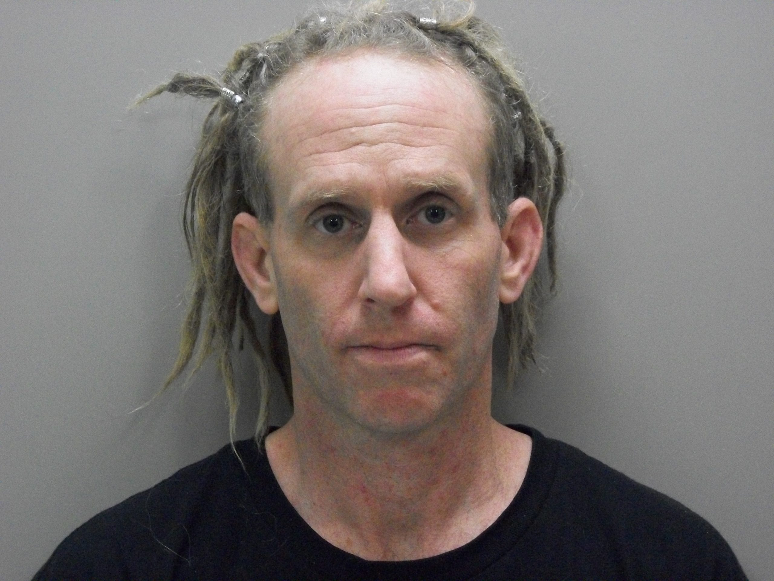 CHRISTOPHER STEPHEN WALL (WCSO)