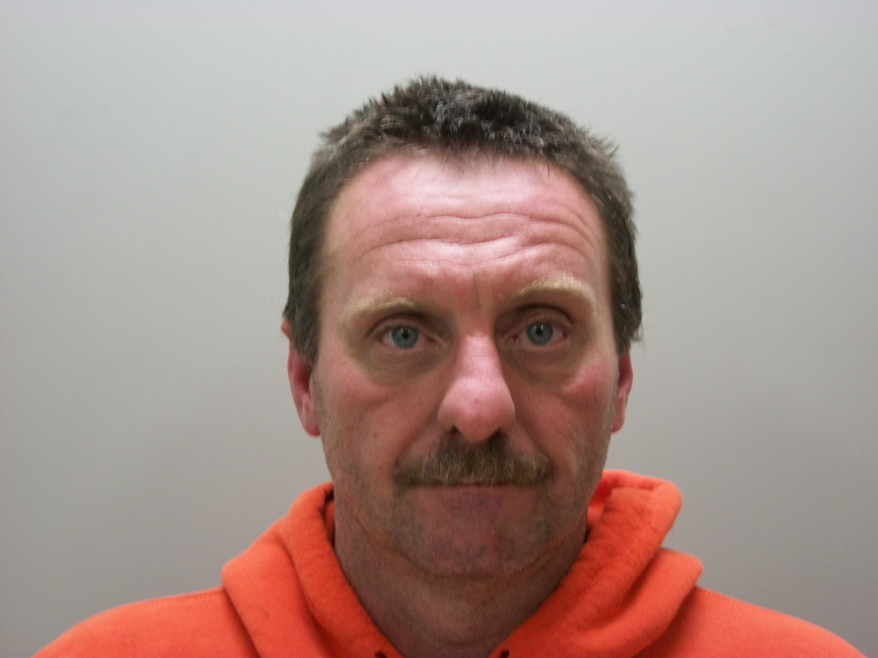 ERIC BRIAN PITTS (WCSO)