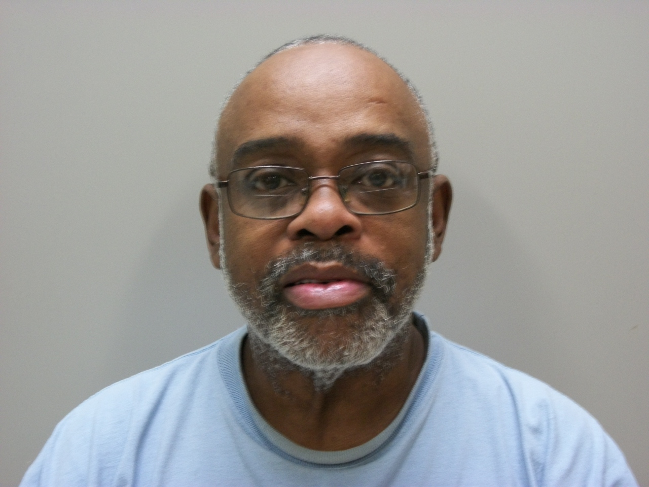 GREGORY MASHAWN SEAY (WCSO)