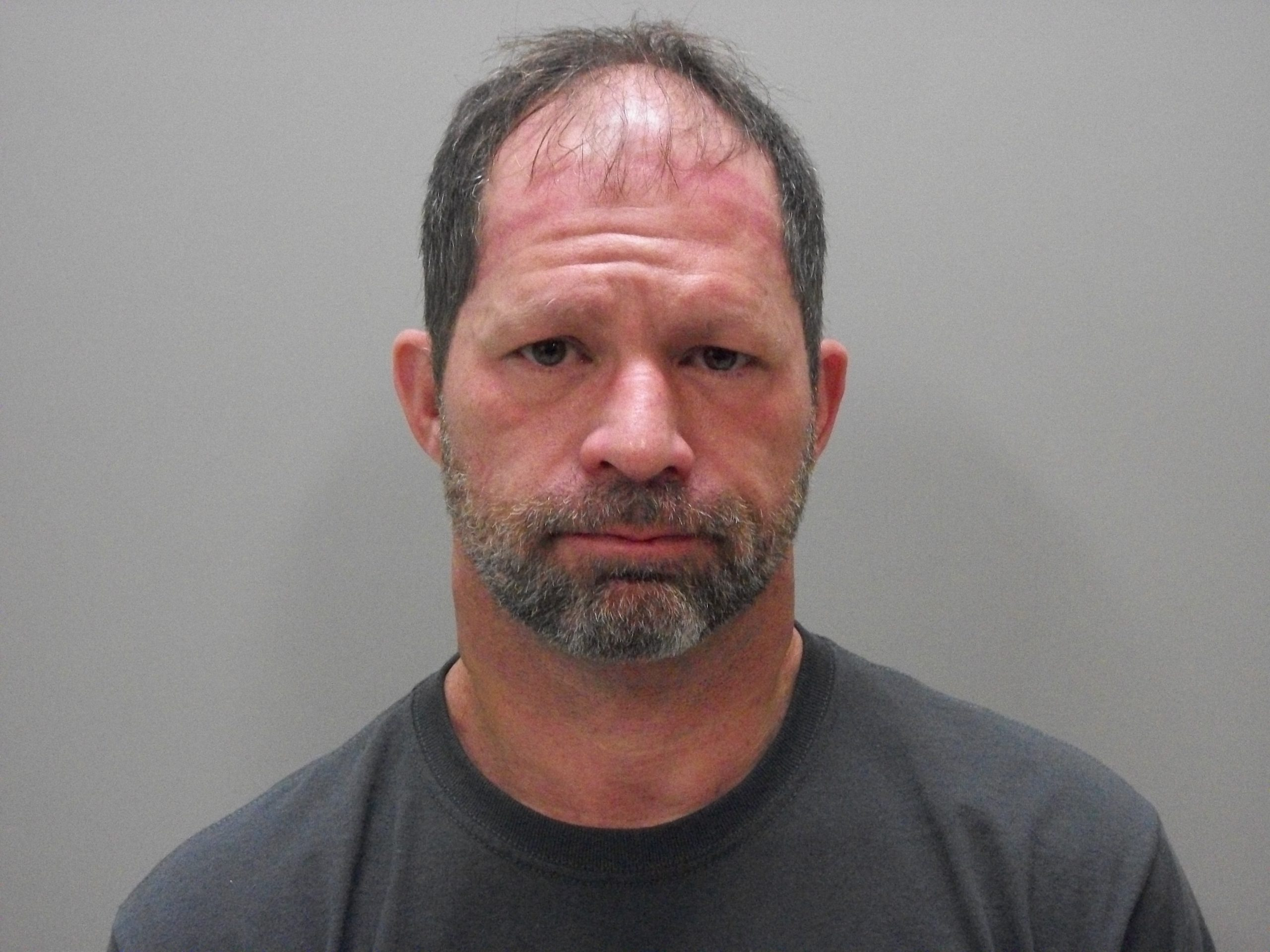 JASON CAIN COULTER (WCSO)