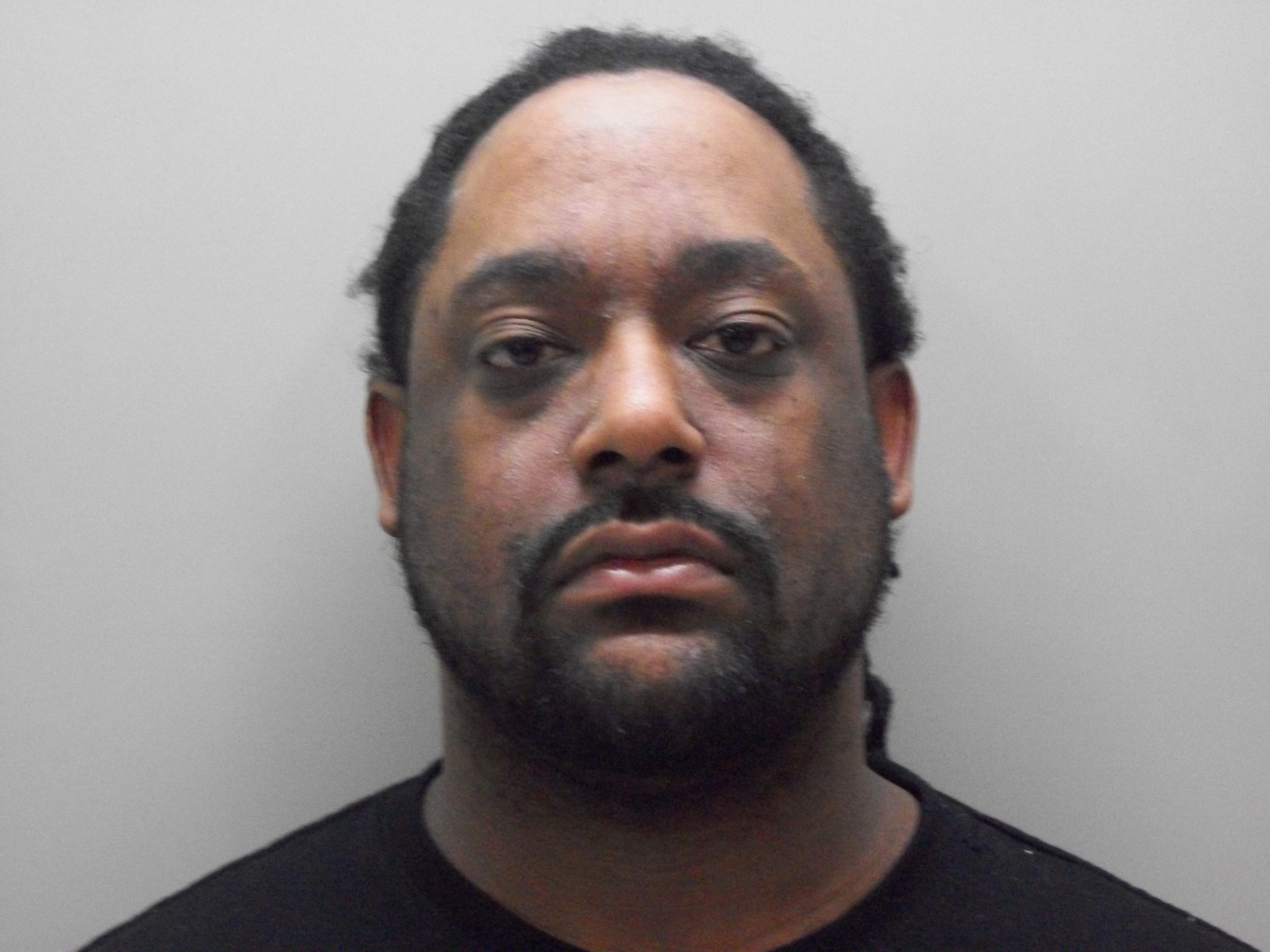 QUINTON LYDELL CHANDLER (WCSO)