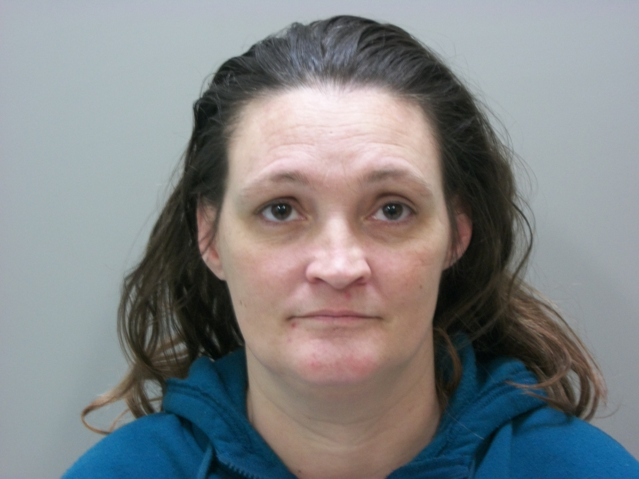 CRYSTAL DAWN STANCLIFF (WCSO)