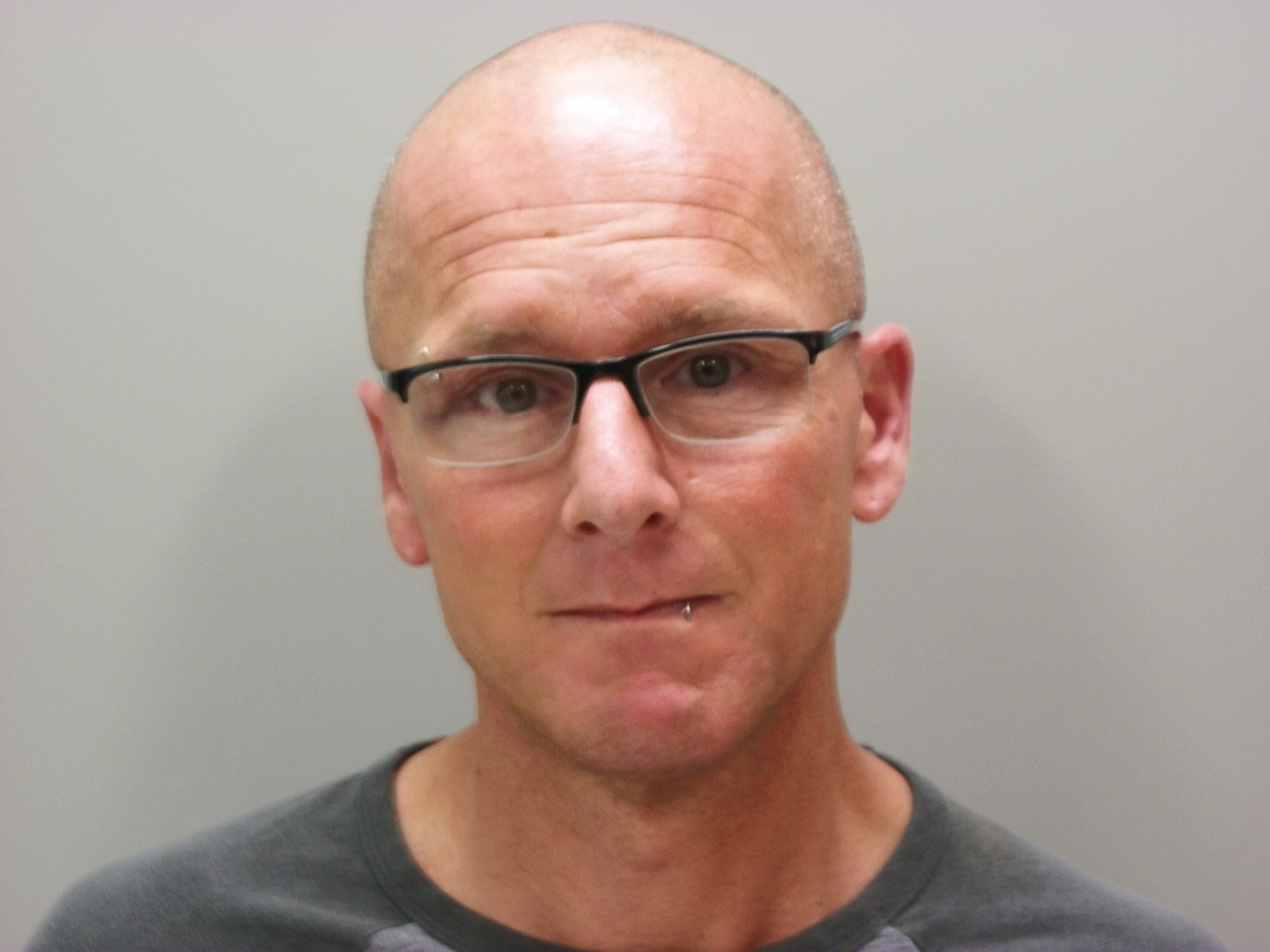 CHRISTOPHER SCOTT PLEMONS (WCSO)