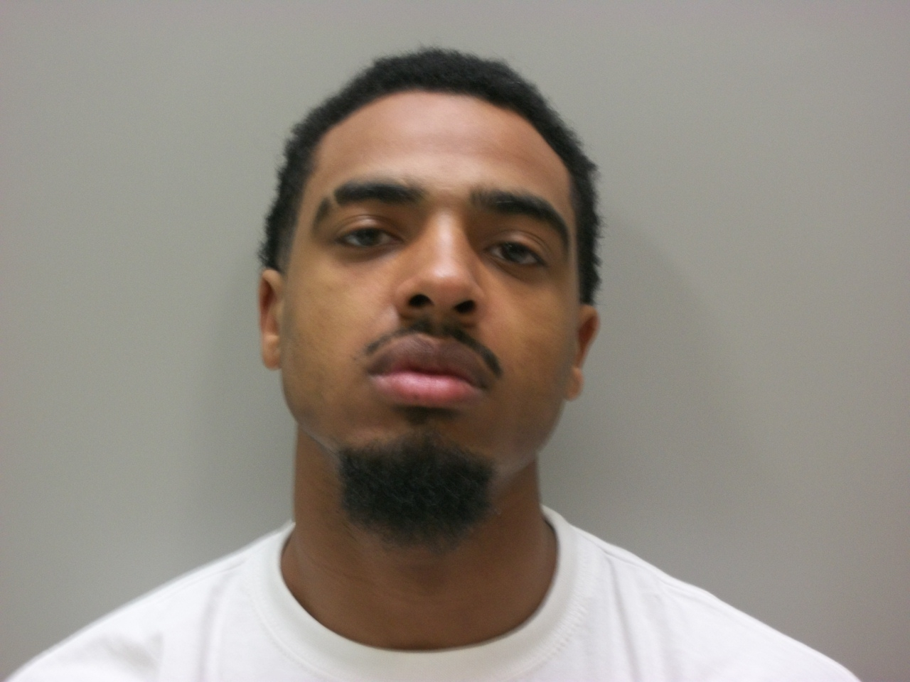 KEIANTHONY SHMAL CONNER (WCSO)