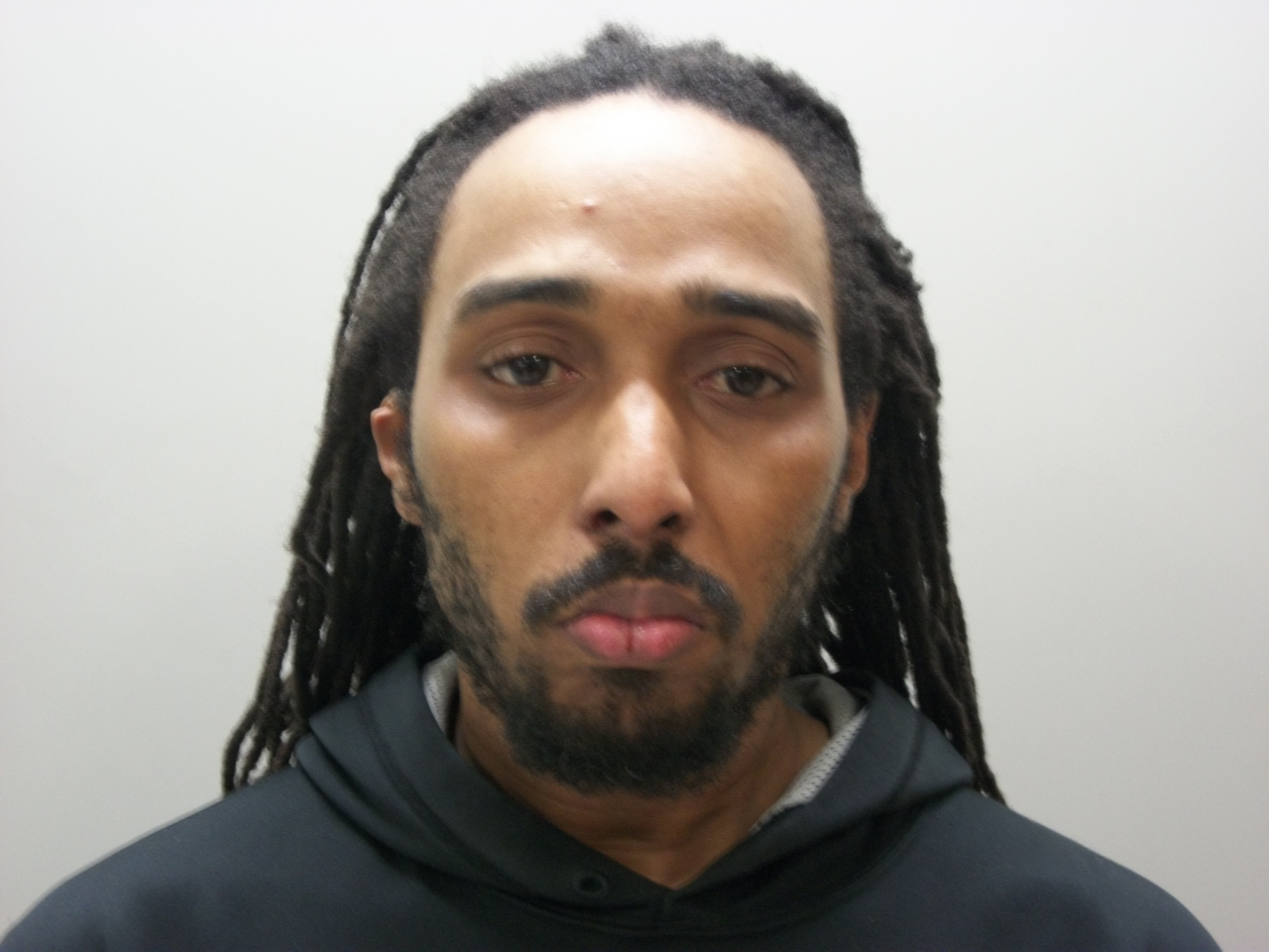 MARSHALL ANDRE RILEY (WCSO)